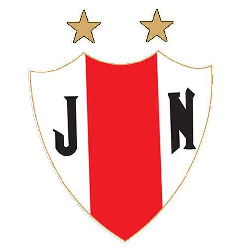 Club Social y Deportivo Jorge Newbery